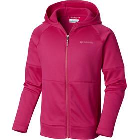 Columbia Everyday Easy Lapset takki , vaaleanpunainen